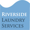 Riverside Laundry Services